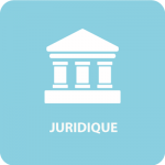 pictojuridique2
