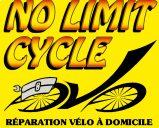 Nolimitcycle