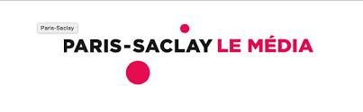 mediaparissaclay